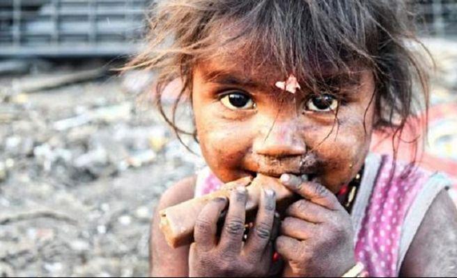 Korkutan uyarı! 'Yüz binlerce çocuk ölebilir!'