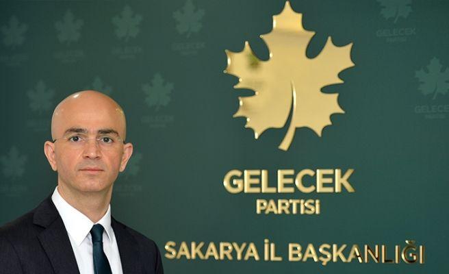 Başkan Serbes: 'Maske satışı yasaklanmamalı'