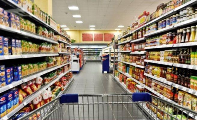 Ramazan'da gıda fiyatı artışlarına dikkat!