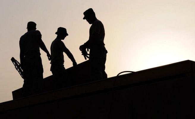 SAÜ Uluslararası İşgücü Piyasası e-Haritası hazırlandı