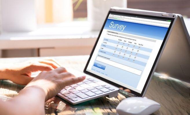 SUBÜ'nün e-öğrenme memnuniyet anketinin sonucu yayınlandı