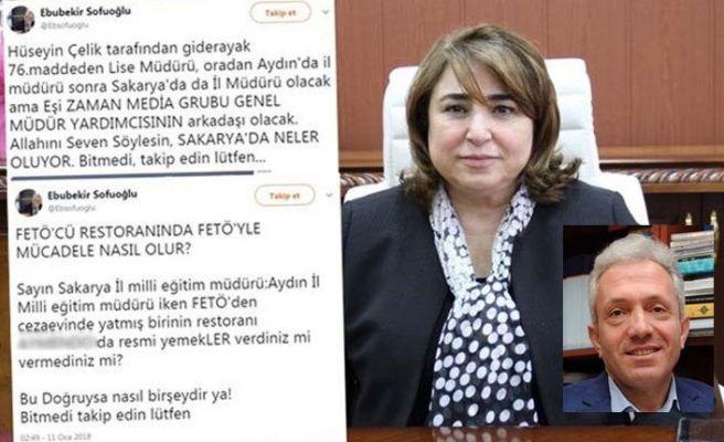 Sofuoğlu - Töre davasında beraat kararı!