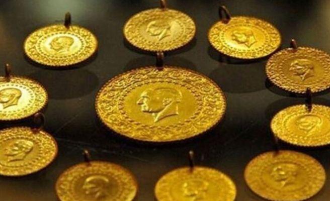 Altının gram fiyatında kritik seviye!