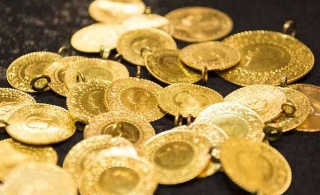 Altının gramı 410 lirayı gördü