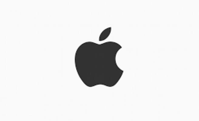Apple bu akşam neleri tanıtacak!