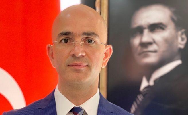 """""""Azerbaycan konusunda hükümeti destekliyoruz"""""""