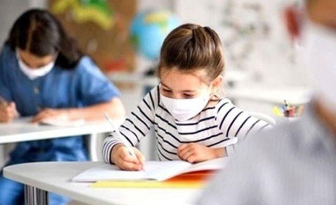 Bakanlıktan genelge: Sınavlar okullarda yapılacak