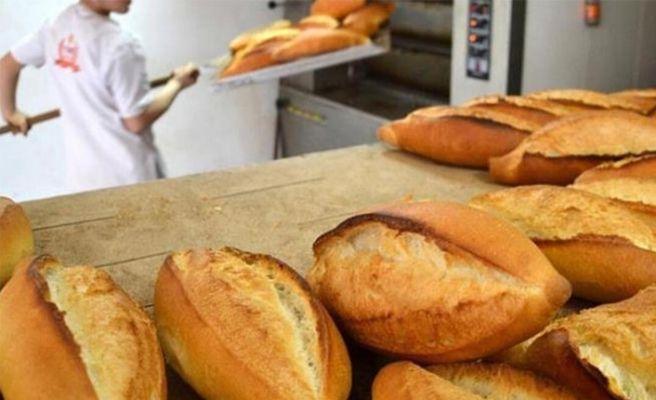 Ekmek zammı SATSO Meclisinden de geçti