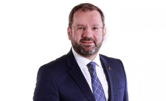 Uncuoğlu, TBMM Deprem Araştırma Komisyonu'nda