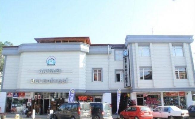 Akyazı'da belediyeye ait tarlalar ihaleyle satılacak