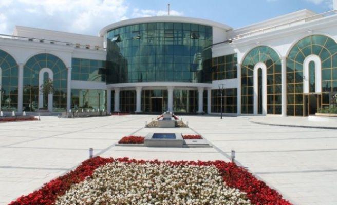Serdivan Belediyesi ve Kızılay'dan ortak kampanya