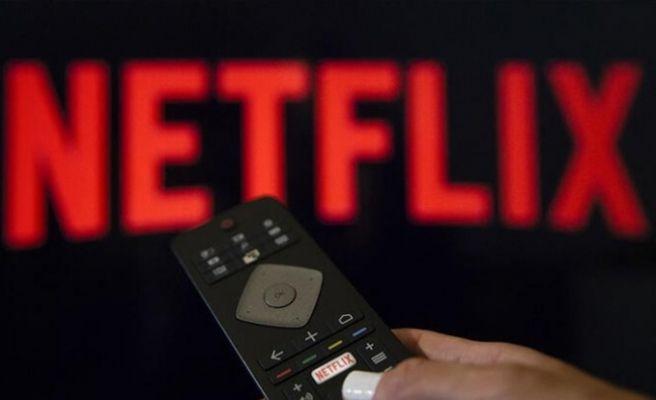 Netflix ücretlerine zam