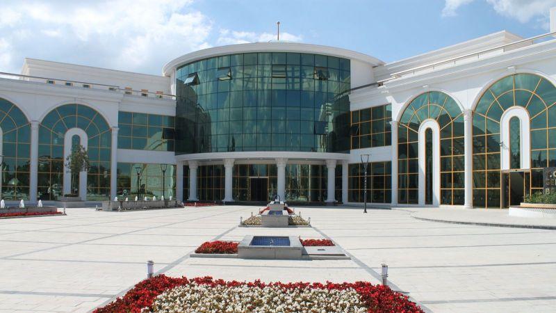 Serdivan Belediyesi'nden yeni hizmet
