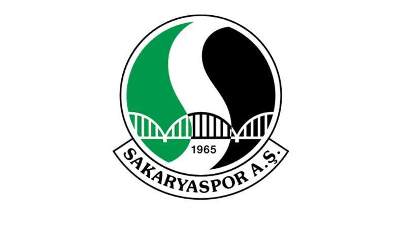 Sakaryaspor'da kongre tarihi paradoksu!