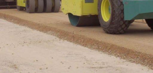 15.000 ton plent altı binder asfalt satın alınacak