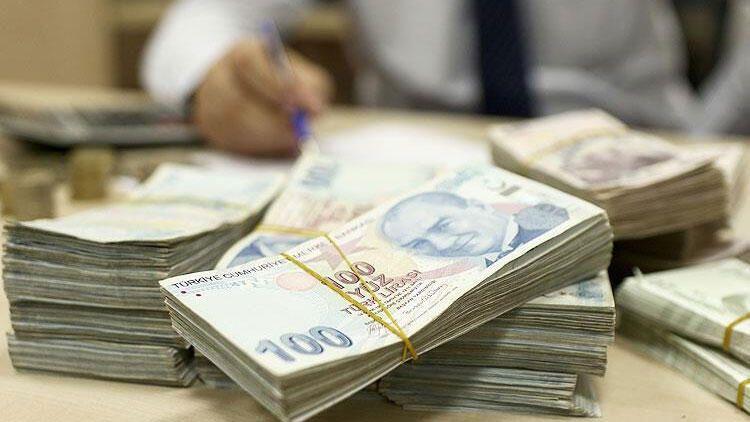Milyonlarca esnafın hesabına 1000 lira yattı