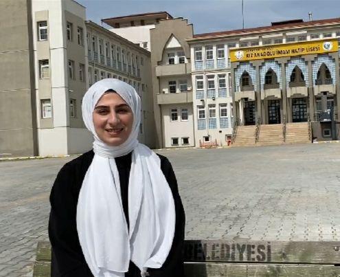 Arapça metin okuma kursları tamamlandı