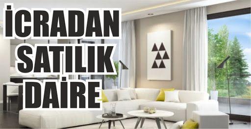 Akyazı'da 172 m² daire icradan satılık