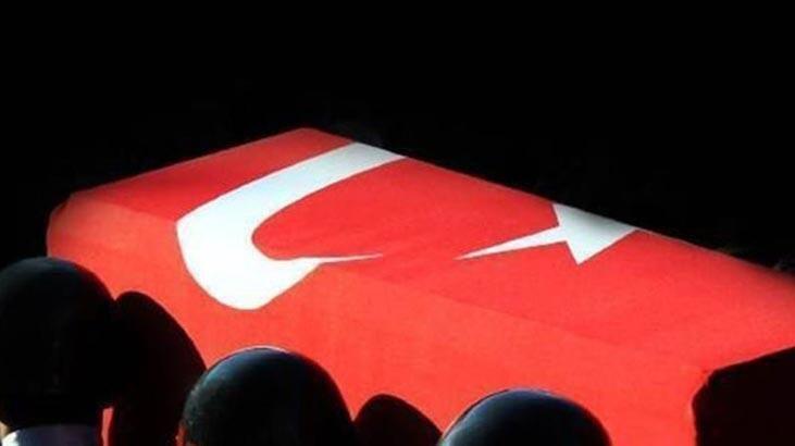 Bitlis'ten kahreden haber!