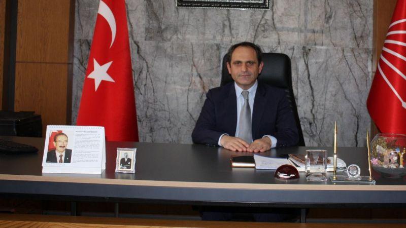 Keleş'ten, Bülbül'e Atatürk tepkisi