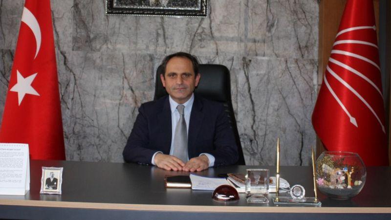 CHP'li Keleş'ten Vekil Yavuz'a cevap geldi