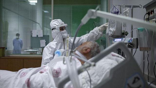 Koronavirüs tedavisinin maliyeti belli oldu