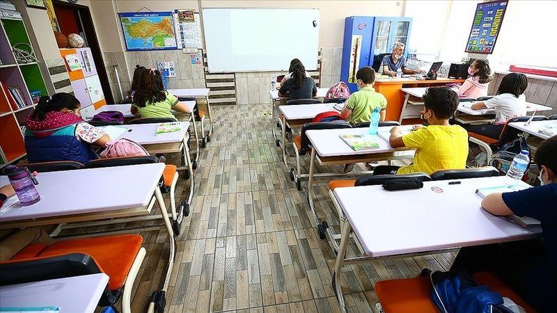 Telafi eğitimi nasıl olacak?