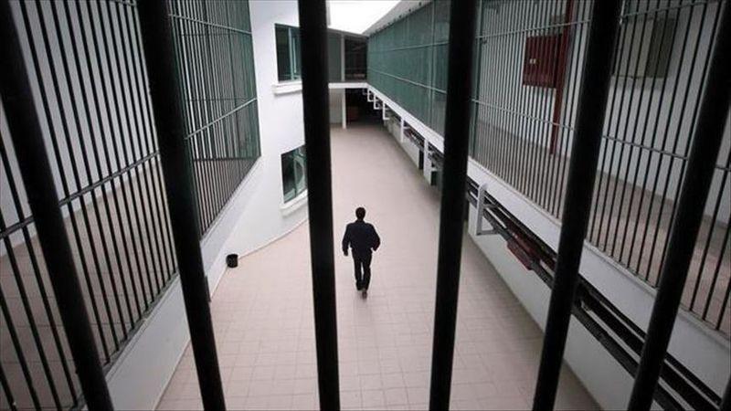 Cezaevlerinde ziyaret süresi 1,5 saate çıkarılacak
