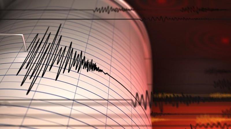 Sakarya'da aynı noktada 3 deprem!