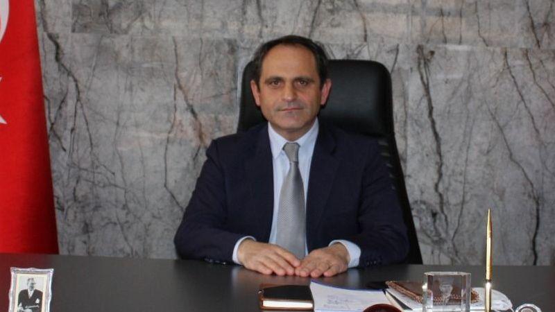 Keleş'ten PTT'nin pul skandalına sert tepki!