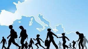 İşte Sakarya'ya göç edenlerin sayısı