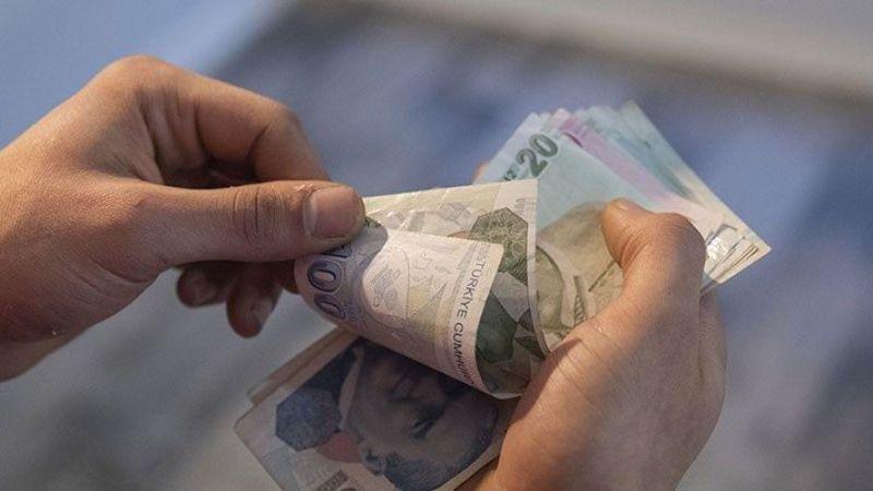 Kredi kullanan esnafa 'faiz' müjdesi!
