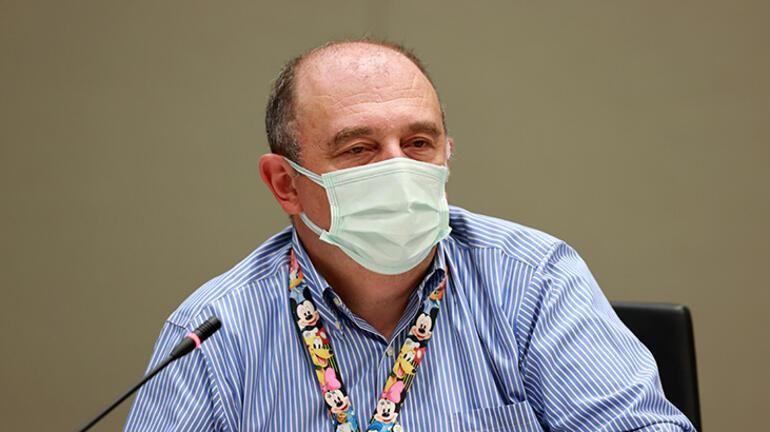 Aşıların yan etkileri neler? Toplantı sonrası açıkladı...