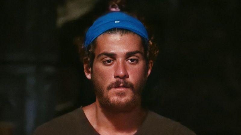 Sakaryalı Poyraz, Survivor'da yarı finalde