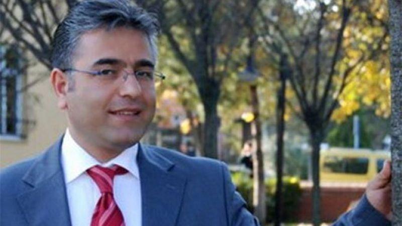 Murat Kağızmanlı'yı kahreden haber!