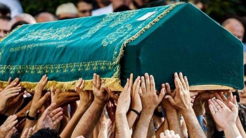 Genç Abdurrahman'ın üzen ölümü