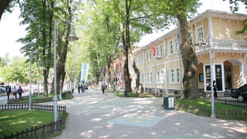 Hendek Belediyesi 3 aracı ihaleyle satıyor