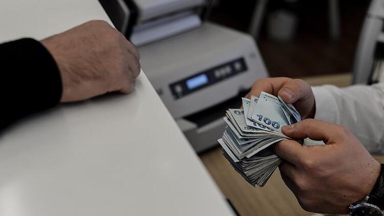 Ucuz kredi desteği başlıyor