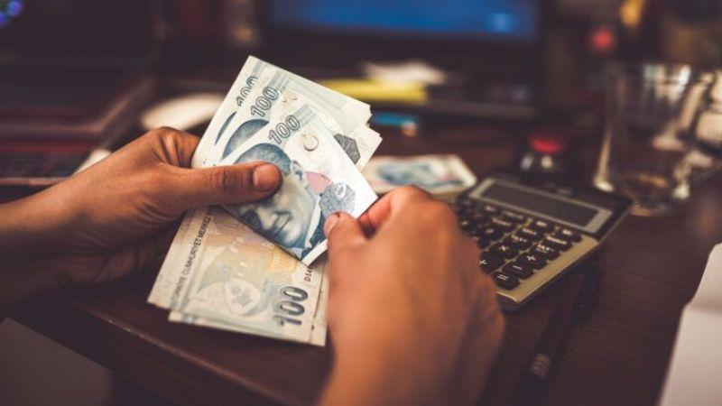 Bunu çoğu kişi bilmiyor! Başvurana 2 bin 539 lira ödeniyor...