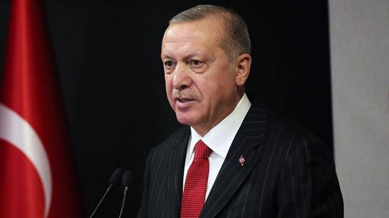 Bayram tatili 11 gün mü olacak? Erdoğan açıklayacak...