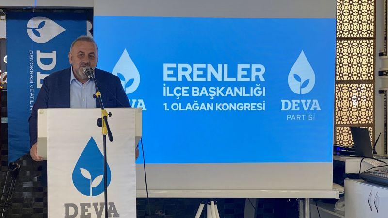 """""""Türkiye artık yönetilemiyor"""""""