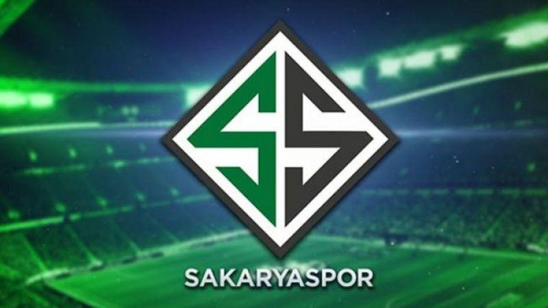 Sakaryaspor'dan üyelik çağrısı!