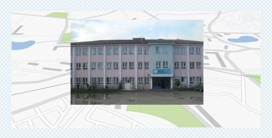 Okul binalarında güçlendirme yapılacak