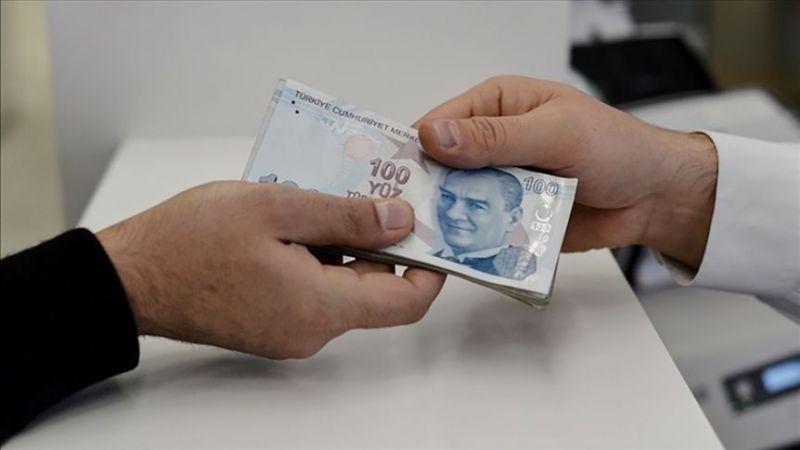 Asgari Ücret Desteği 2021'de de sürecek