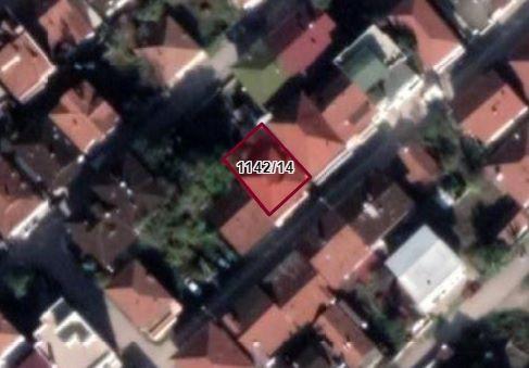 Adapazarı'nda 173 m2 bağımsız bölüm satılık