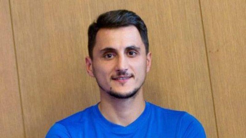 Mustafa Pektemek Kayserispor ile anlaştı