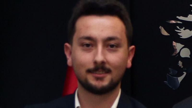 CHP'li başkan gözaltına alındı!