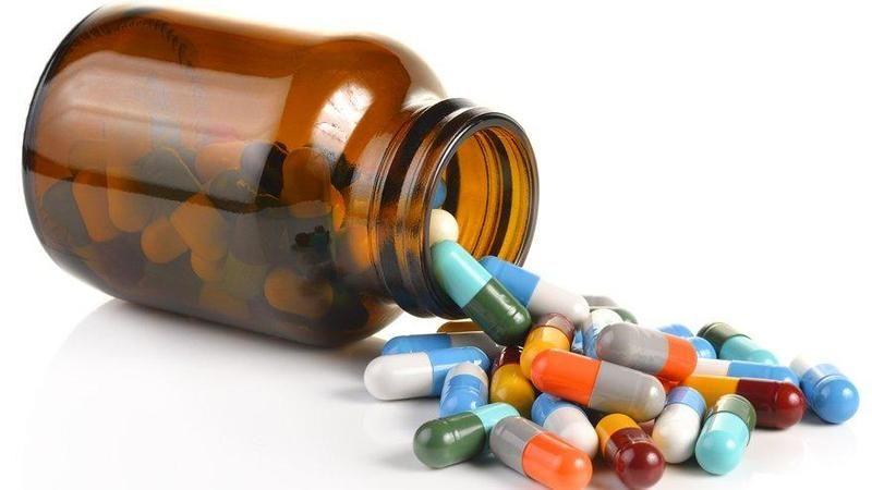 O ilaçlar geri ödeme listesine alındı