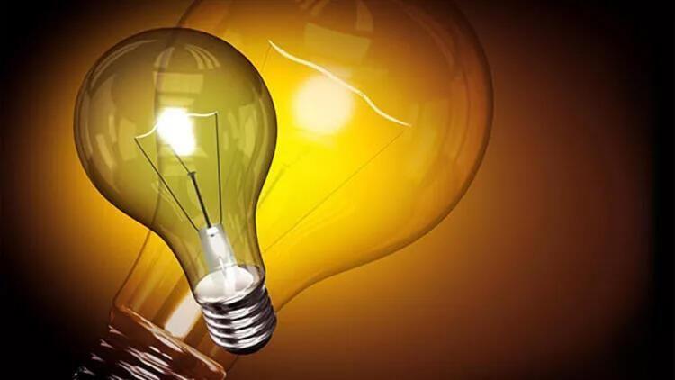 Yurt genelinde elektrikler kesildi!