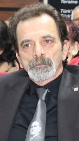 Aydın'dan Azra Gülendam Haytaoğlu açıklaması